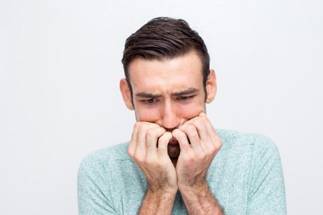 Bệnh giang mai là gì? Nguyên nhân, biểu hiện và cách chữa trị