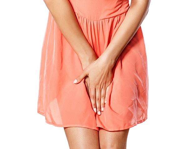 Viêm lộ tuyến cổ tử cung là gì? Nguyên nhân, triệu chứng và cách điều trị