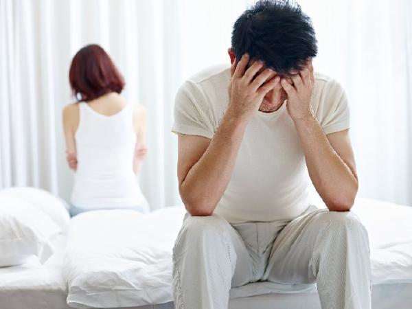 Bệnh xã hội là gì? 5 vấn đề quan trọng nhất định bạn phải biết