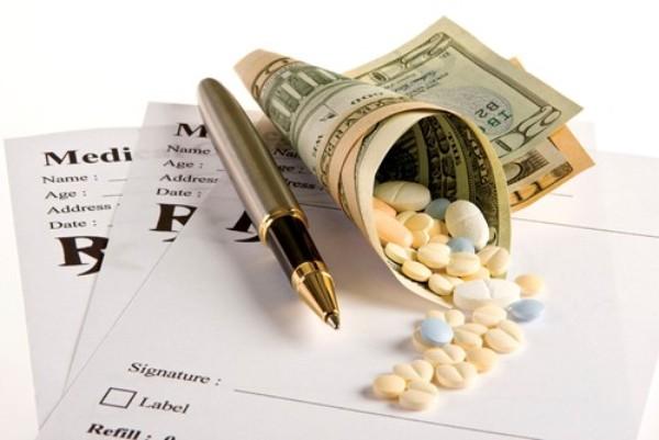 chi phí chữa bệnh giang mai ở nữ