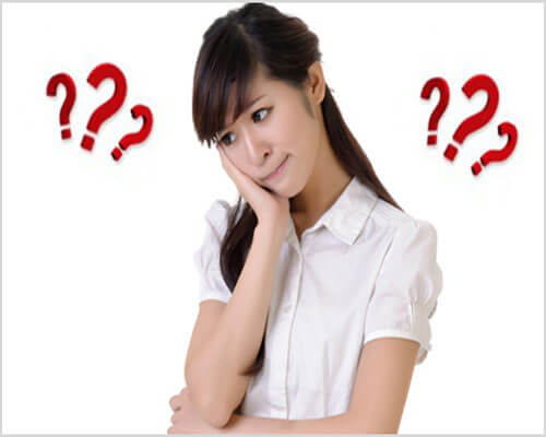 làm gì khi bị tụt vòng tránh thai