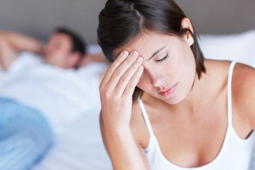 có nên quan hệ khi bị viêm lộ tuyến cổ tử cung