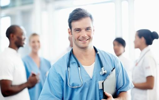 bệnh viện khám ngoài giờ hành chính tốt nhất ở bắc ninh