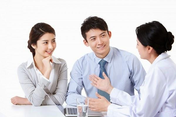 Chữa viêm lộ tuyến cổ tử cung ở đâu tốt nhất tại Bắc Ninh 2020