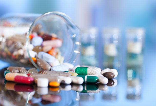 điều trị viêm lộ tuyến cổ tử cung bằng thuốc