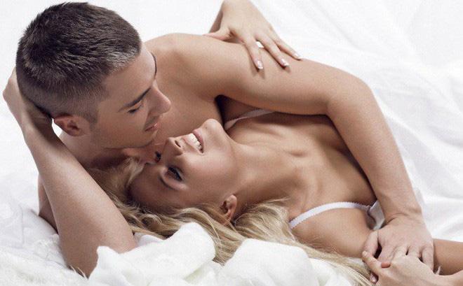 quan hệ tình dục quá mức có thể khiến bao quy đầu bị rách