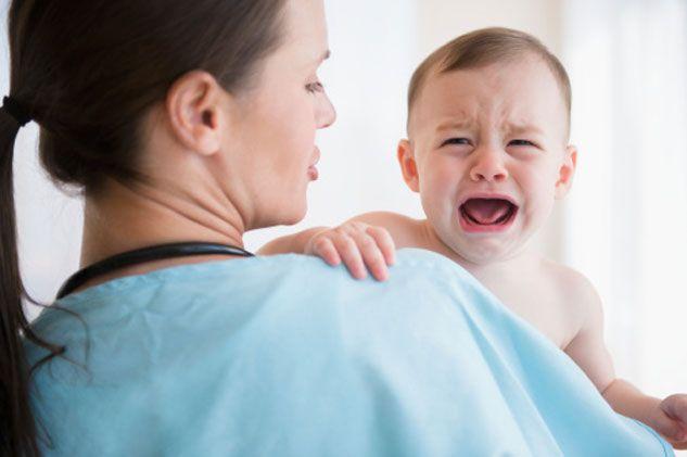 Hẹp bao quy đầu ở trẻ nhỏ: nguyên nhân, dấu hiệu và cách điều trị