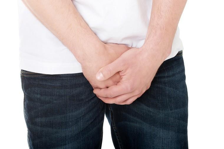 Nghẹt bao quy đầu: Nguyên nhân, dấu hiệu và cách điều trị