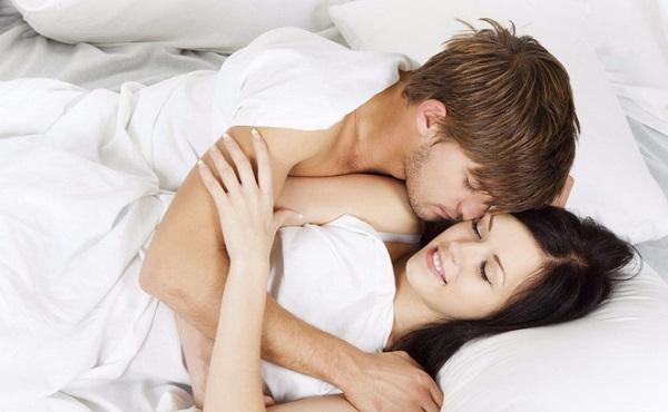 Phá thai bao lâu thì quan hệ được? Quan hệ sớm có ảnh hưởng gì?