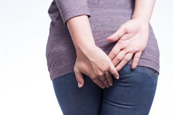 Bệnh trĩ nội: 10 Vấn đề quan trọng không thể bỏ qua