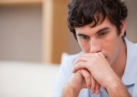 Sưng bao quy đầu là bệnh gì? Nguyên nhân và cách điều trị
