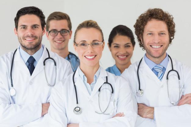 Địa chỉ bệnh viện khám ngoài giờ hành chính chất lượng – Update 2020