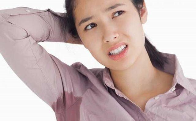 Địa chỉ chữa hôi nách ở Bắc Ninh tốt nhất hiện nay – Update 2020