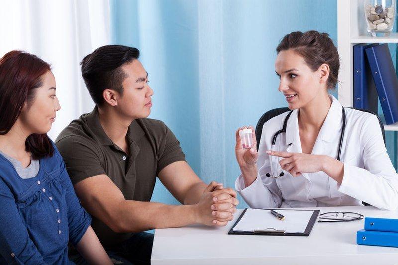 Địa chỉ phòng khám bệnh lậu ở Bắc Ninh uy tín, tốt nhất  – Update 2020