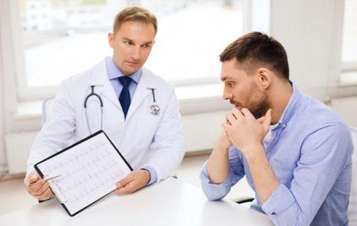 Phác đồ điều trị bệnh lậu tốt nhất hiện nay – Update 2020