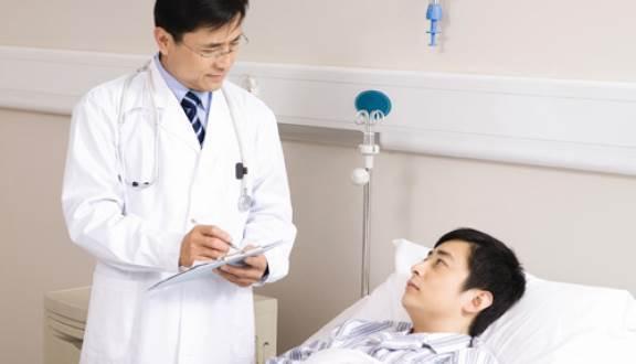 khám chữa bệnh vào buổi tối có lợi ích gì