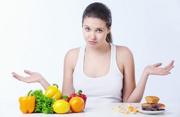 Sau khi phá thai nên ăn gì và kiêng gì?