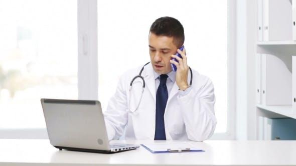 hỏi đáp bác sĩ nam khoa