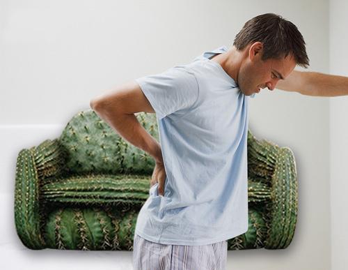 Bệnh trĩ ở nam giới: Nguyên nhân, triệu chứng và cách điều trị
