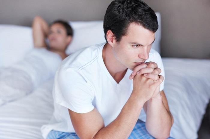 Vô sinh thứ phát ở nam giới là gì? Tìm hiểu nguyên nhân