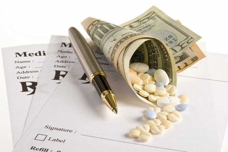 Bảng giá chi phí xét nghiệm giang mai hết bao nhiêu tiền? – Update 2020