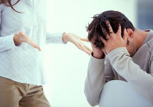 6 Nguyên nhân gây liệt dương ở nam giới ít ai để ý