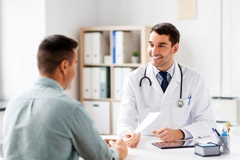 [Bật Mí] – 3 Cách chữa yếu sinh lý đạt hiệu quả cao hiện nay